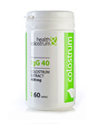 Colostrum kapsule IgG 40 (400 mg) - 60 ks